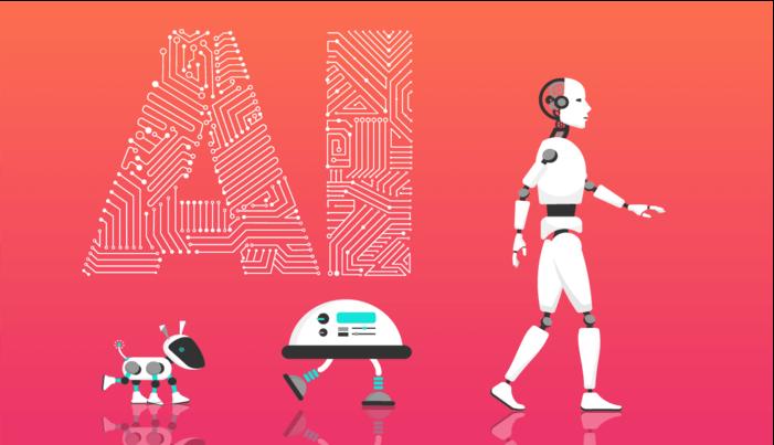 فناوری هوش مصنوعی و تحولات ناشی از آن در آسیا