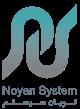 وبلاگ نویان