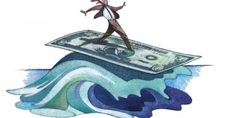 بیمه گران اعتباری