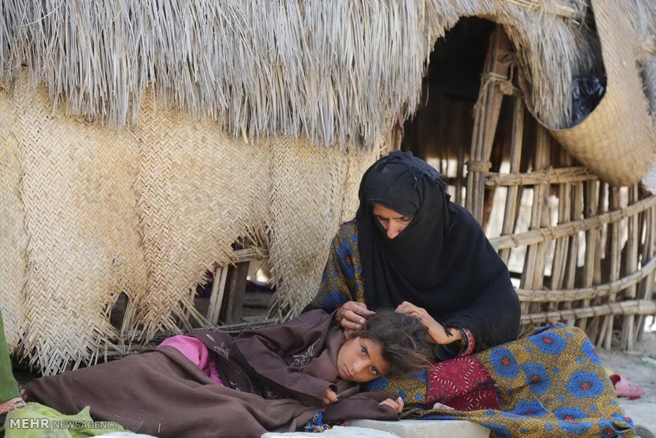 بیمه اجتماعی کشاورزان و روستاییان
