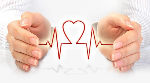 بیمه تکمیلی درمان خانواده