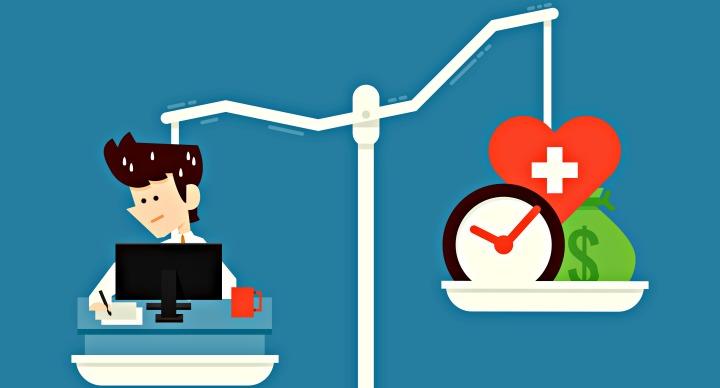 محاسبه سرمایه شرکت های بیمه