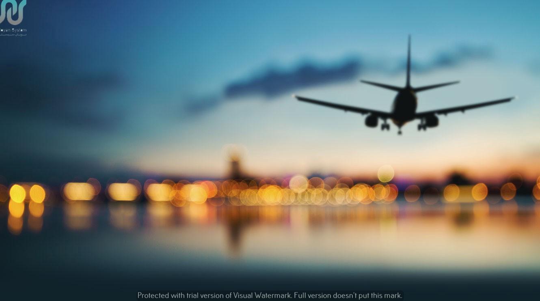 سوالات متداول بیمه مسافرتی