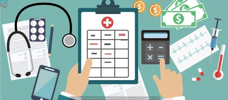 خرید آنلاین بیمه تکمیلی درمان انفرادی