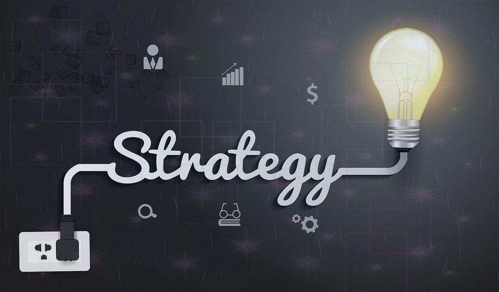 استراتژی بازاریابی و فروش بیمه عمر