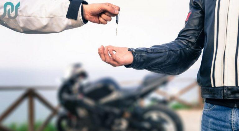 انتقال تخفیف بیمه شخص ثالث