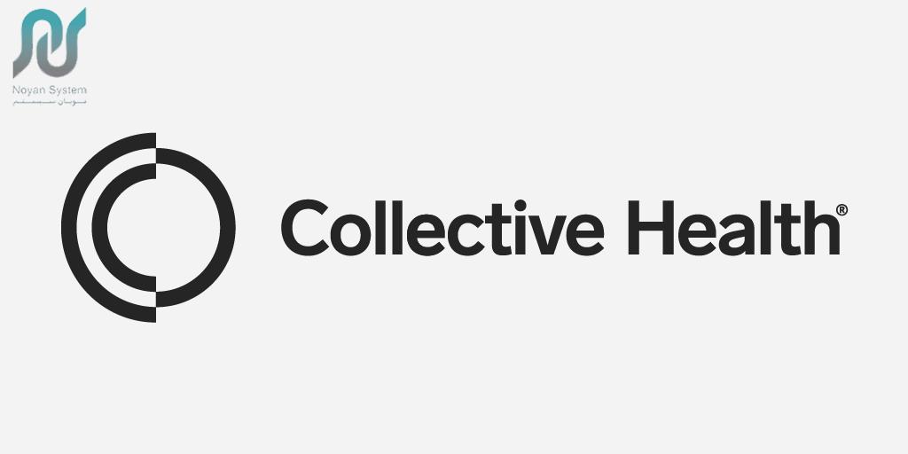 معرفی اینشورتک Collective Health