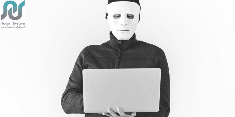 بیمه اینترنت
