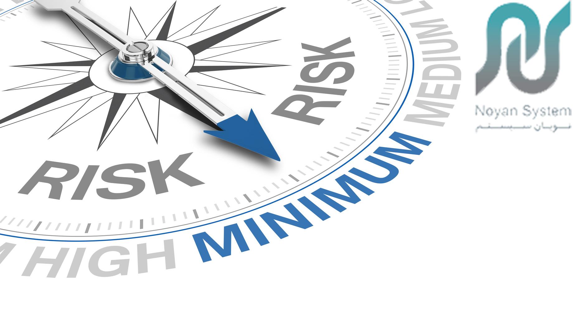 ریسکهای موثر بر بیمه درمان تکمیلی