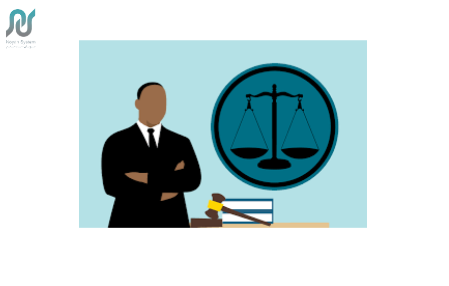 بیمه مسئو لیت تکمیلی پوشش هزینه های حقوقی و وکالت