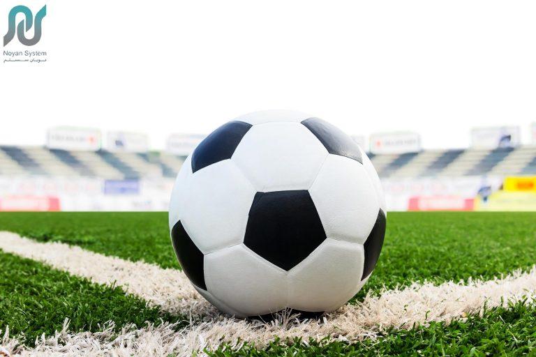 بیمه مسئوليت مدنی مديران مجموعه های ورزشی در قبال ورزشكاران و تماشاچيان