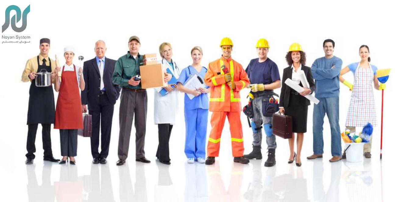 جبران هزینه های پزشکی بدون اعمال تعرفه در بیمه مسئولیت