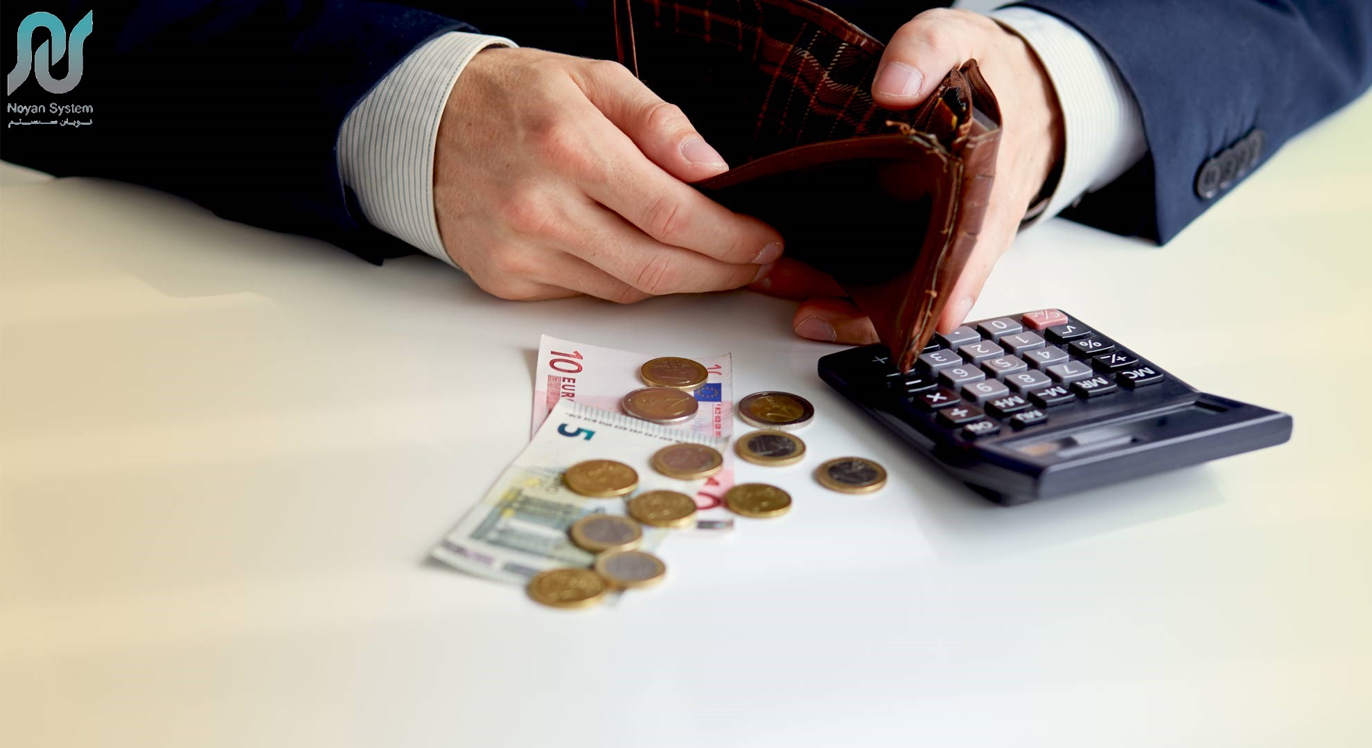 انواع بیمه اعتباری