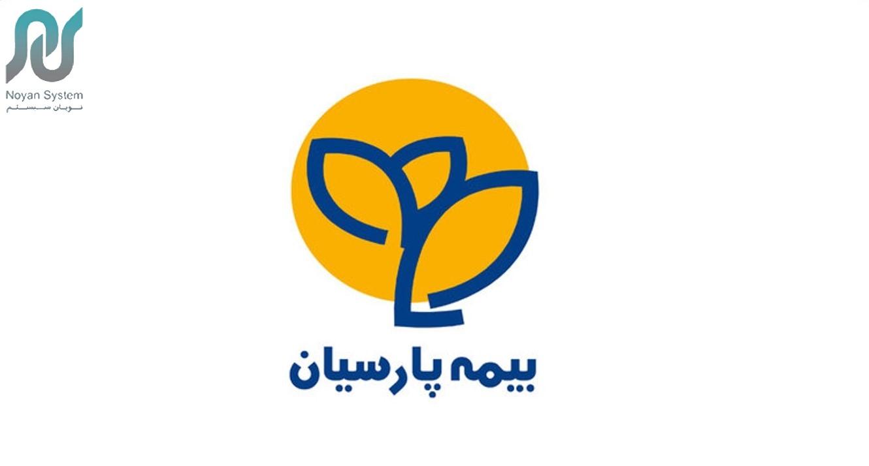 بیمه عمر پارسیان