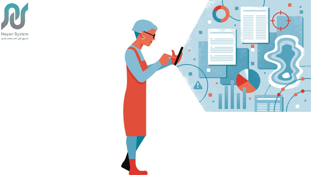 هوش مصنوعی در صنعت بیمه