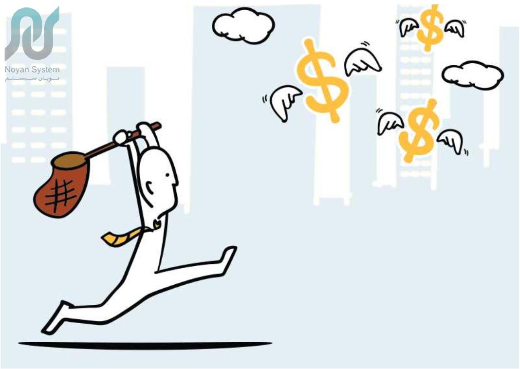 سرمایه گذاری در بیمه اتکایی