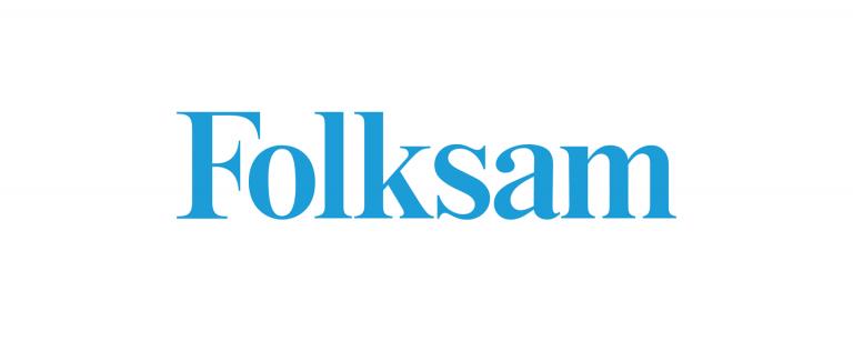 شرکت های بیمه سوئد