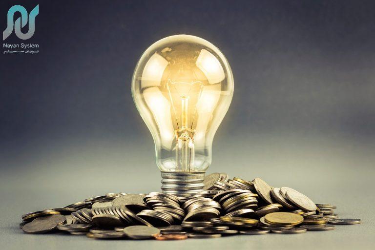 ارزیابی توانگری مالی شرکت های بیمه