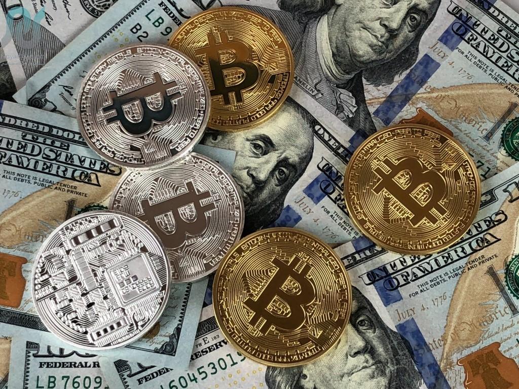 بیمه ارز رمز ها