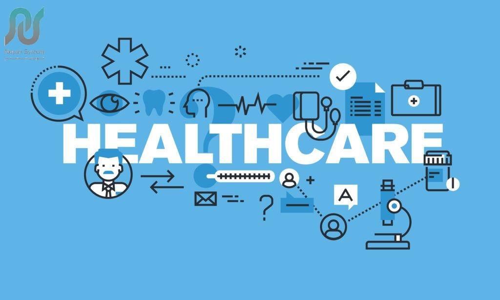 ارزیابی ریسک بیمه درمان