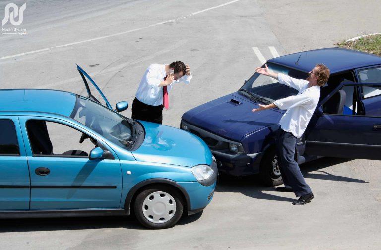 بخشودگی جریمه دیرکرد بیمه شخص ثالث