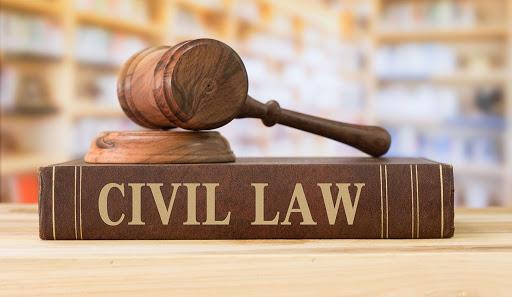 بیمه و حقوق شهروندی