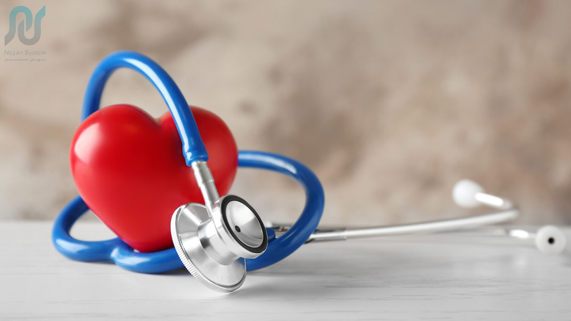 نرخ جدید بیمه خدمات درمان