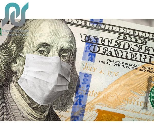 پیامد های شیوع ویروس کرونا بر صنعت بیمه کشور