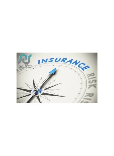 منظور از توانگری مالی شرکت های بیمه چیست؟