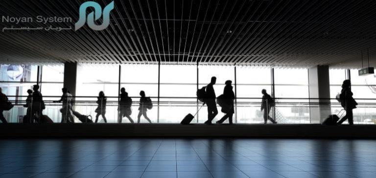 بیمه مسافرتی و هر آنچه لازم است در مورد آن بدانید