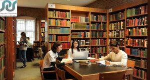 بیمه درمانی دانشجویان دکترا در آلمان